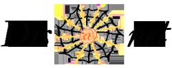 logo-piccolo-disanet